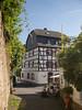 2015-08-03 2965 Eifel Blankenheim by waltemi