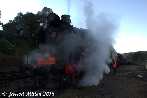 Coramba Steam
