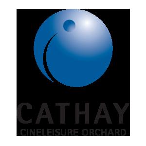 cathay-logo