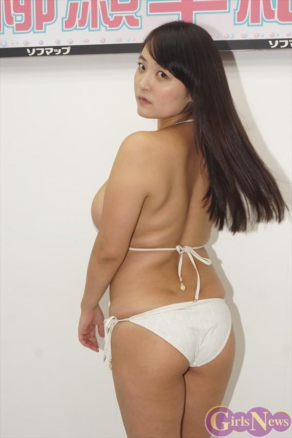 Saki_Yanase_Yanapai (24)