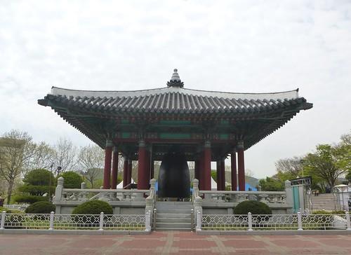 Co-Busan-Parc Yongdusan (5)