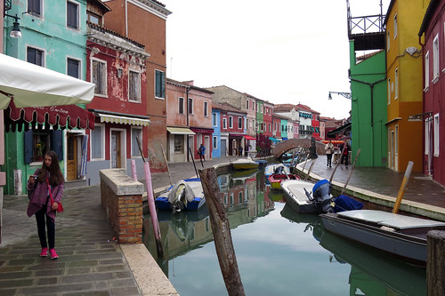 Isola di Burano