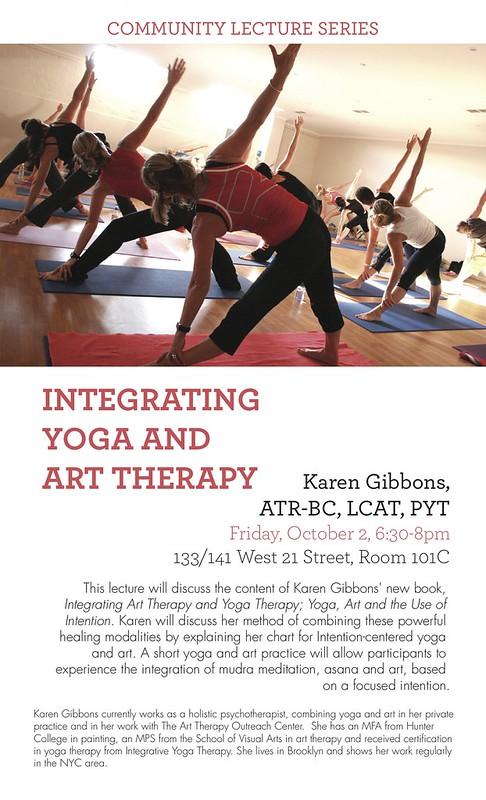 IntegratingYoga&ArtTherapy copy