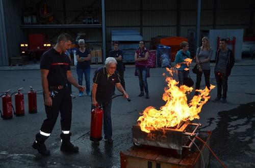 Es brennt 2015 070