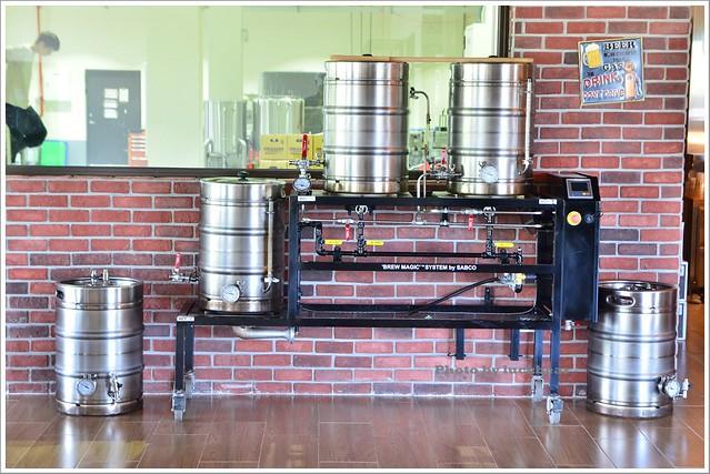宜蘭員山吉姆老爹啤酒工場 Jim & Dad's015-DSC_1591