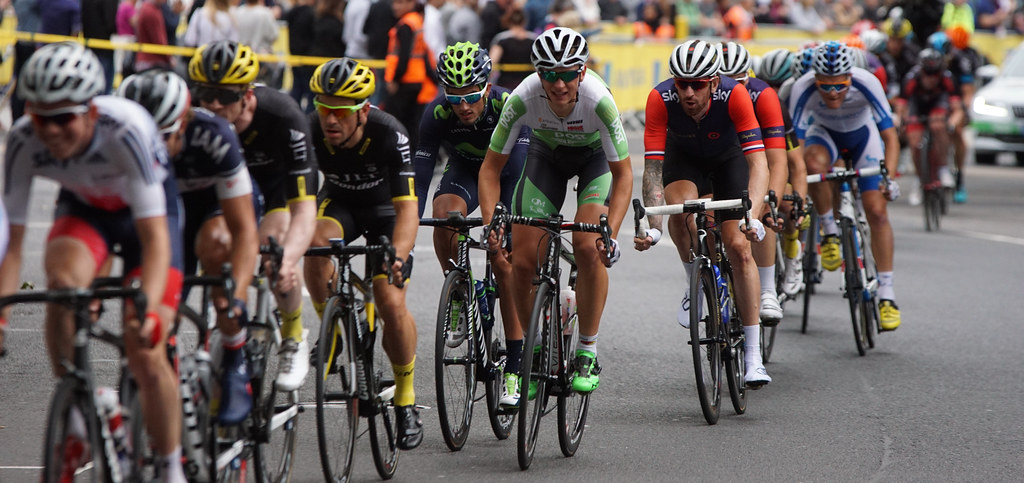 Tour of Britain 2015 - Stage 8-26
