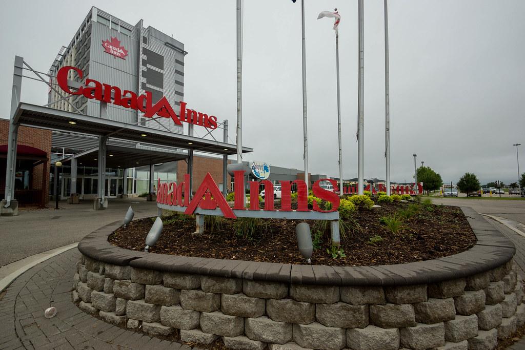 Canada Inns