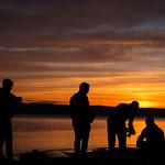 9. September 2015 - 19:36 - Lake Bolsena (ITA)