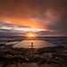 Swimming at Shelley Park || Cronulla {Explore 69, 2015/09/11} by David Marriott - Sydney