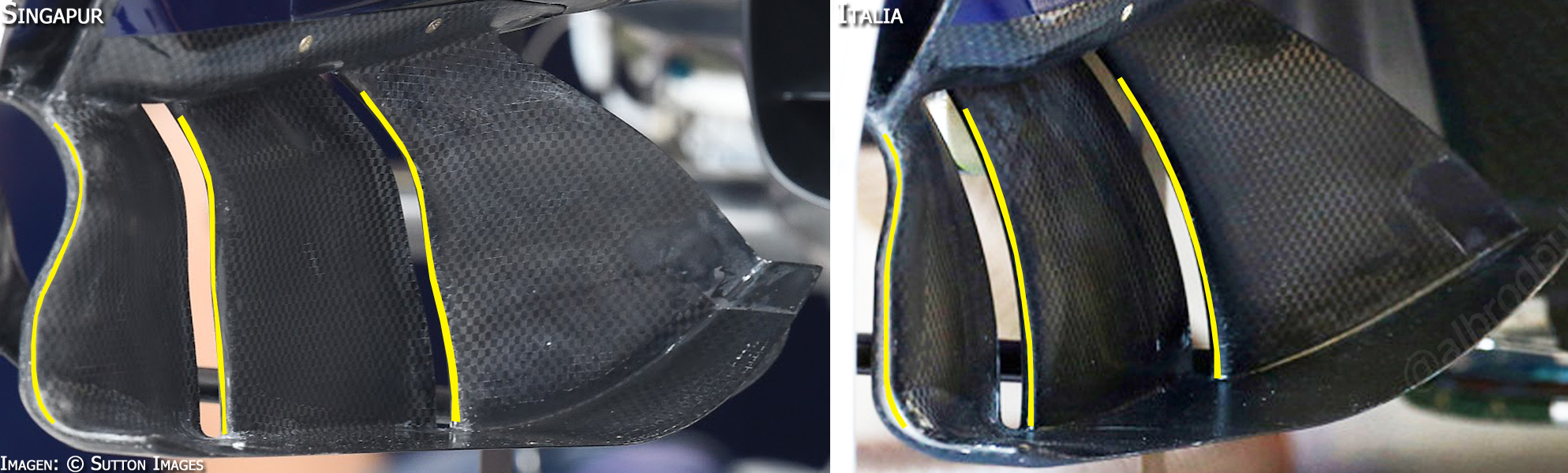 rb11-turning-vanes
