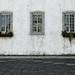 windows by le cabri