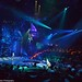 Cirque du Soleil Vidanta Mayan Riviera Mexico by Rex Montalban Photography