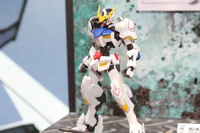 All Japan Model Hobby Show 2015 A1_008