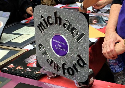 MichaelCrawford