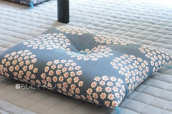 kotatsubuton030