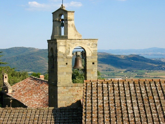 cortona-bell-tower-cr-brian-dore