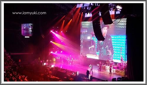 _Triple Jam Concert004001