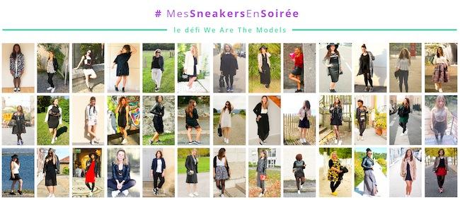 bien_dans_mes_basket_défi_wam_mes_sneakers_en_soirée_la_rochelle_banner_blog_OK