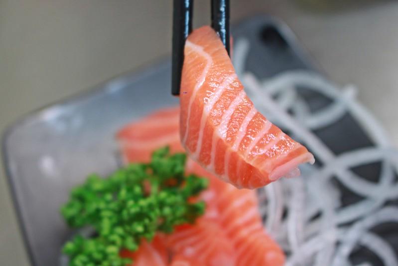 士林阿玉生魚片-17度C隨拍 (21)