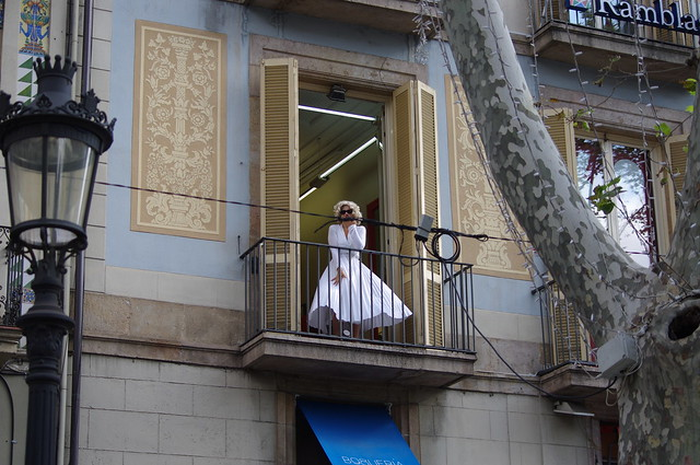 barcelona montserrat marseilles 2014 349