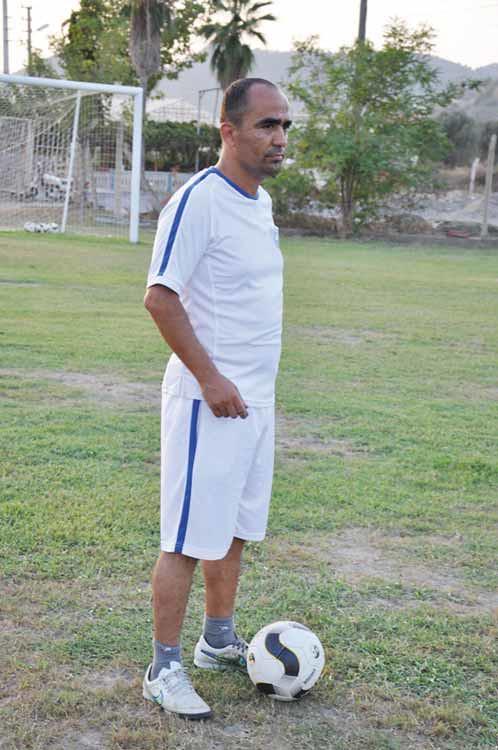 Teknik-Direktör-Abdullah-Baysal