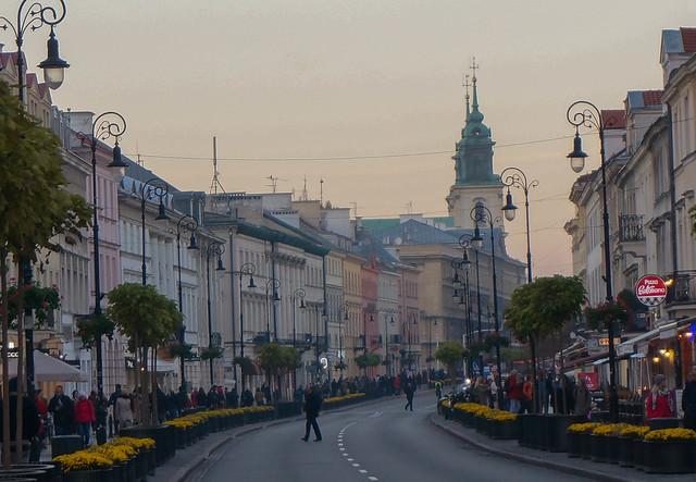 Warsaw-96.jpg