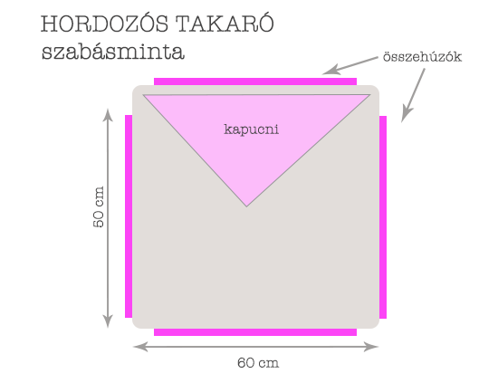 hordozos_takaro_2_550