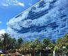 Viva Las Vegas!! With Joel valdellon! #hardrock #vegas #vegasbaby #lasvegas #nevada #pool #poolparty #poolside #hot #clouds #sky #palmtrees #lv #cali #socal #oc #vacation #getaway #drinks #party #concert #music #dj #holiday #weekend #joel #joelvaldellon # by joel valdellon