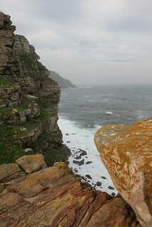 Image of  Cape of Good Hope. southafrica capepoint