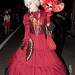 West Hollywood Halloween Carnival 2015 032