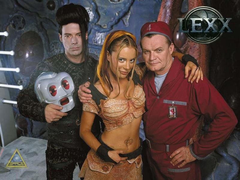Lexx_(TV_series)_001
