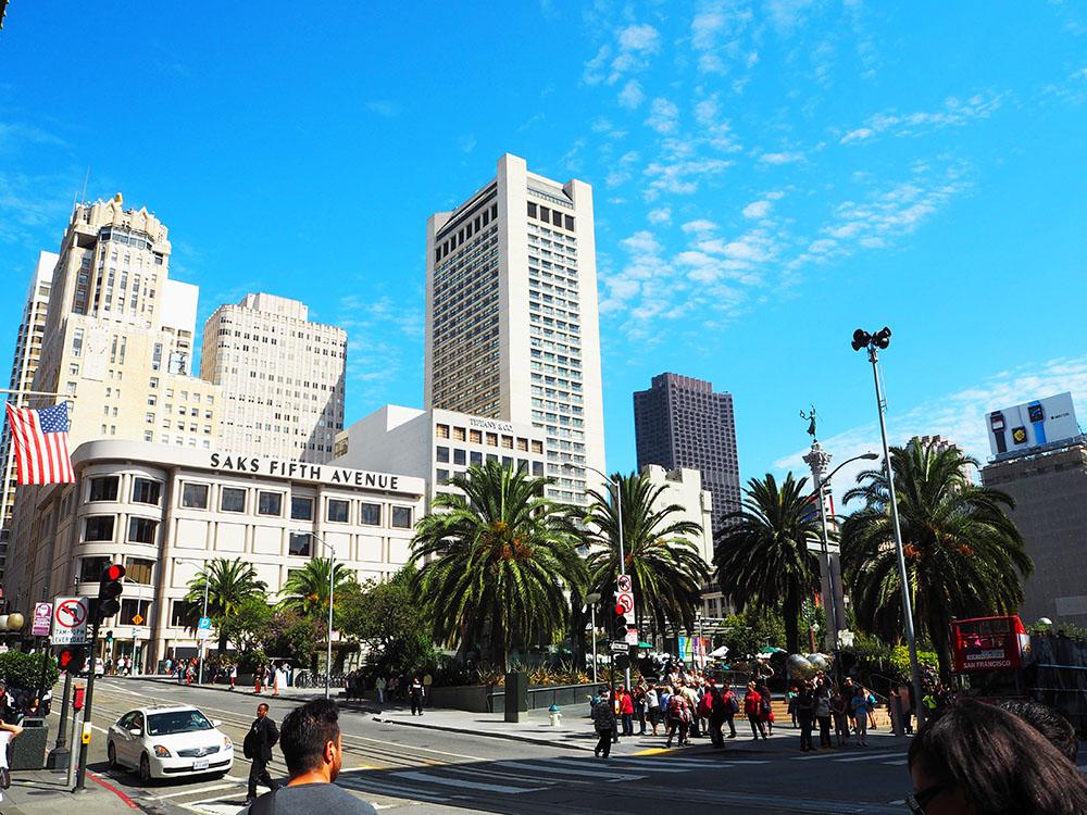 San-Francisco-40