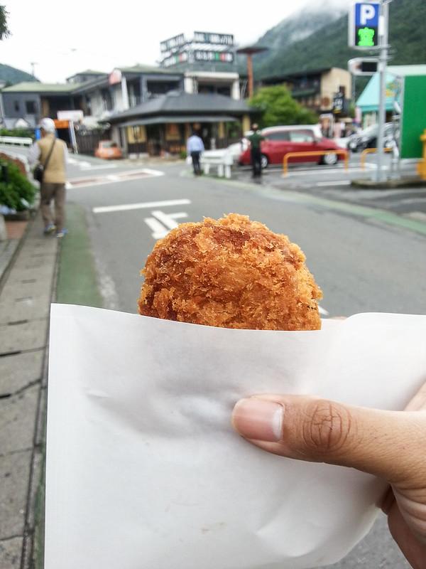 kyushu_day3_149