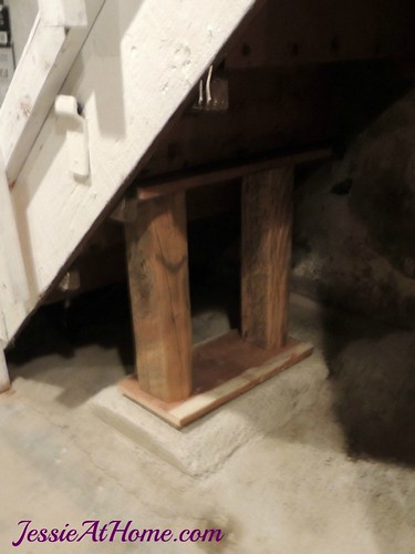 Basement-reno-15-stair-support