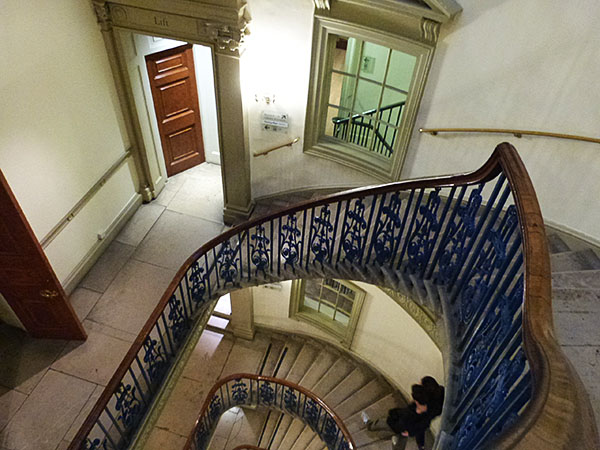 courtauld gallery