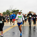 DSC_1247.jpg by Potomac River Running