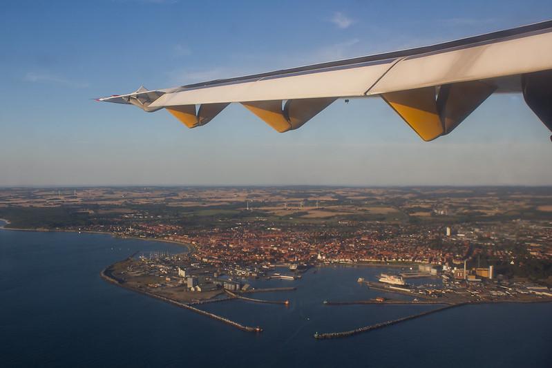 Rønne/Bornholm