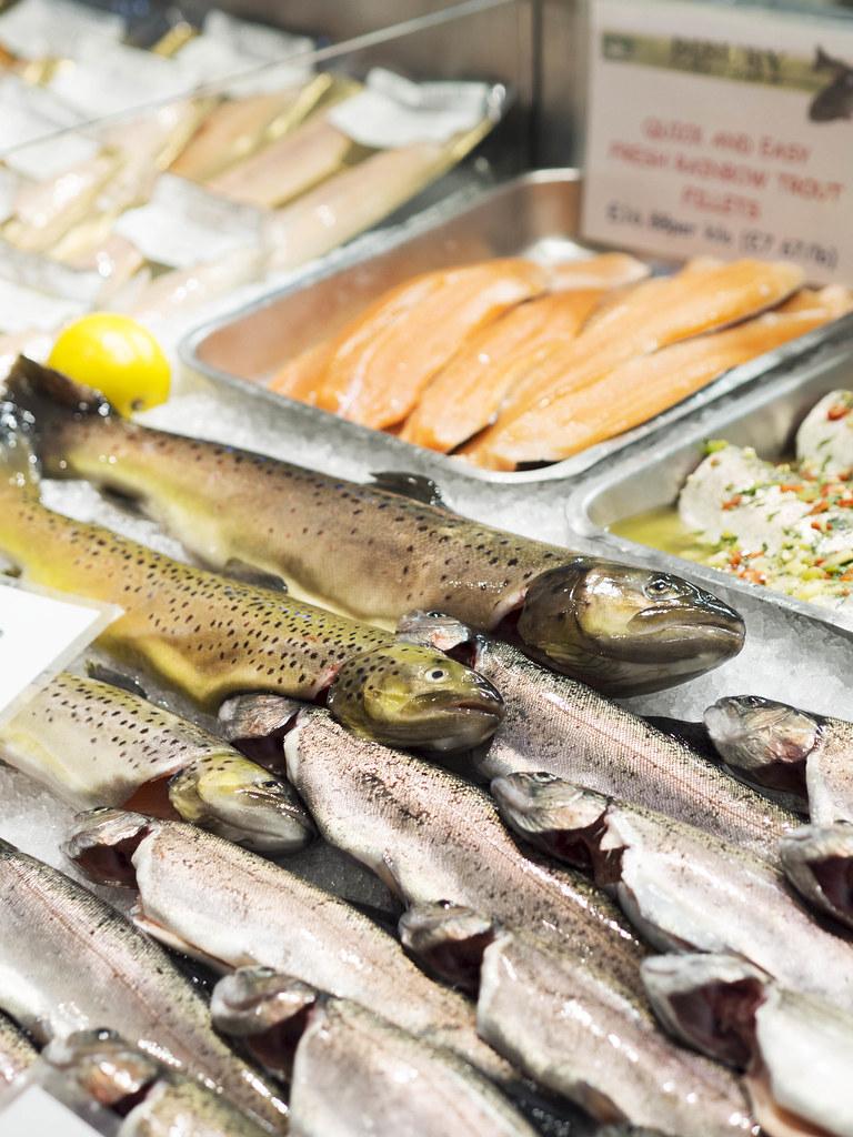 bibury-trout