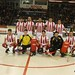 151031_supercopaok_liceo-cpvic_8-7