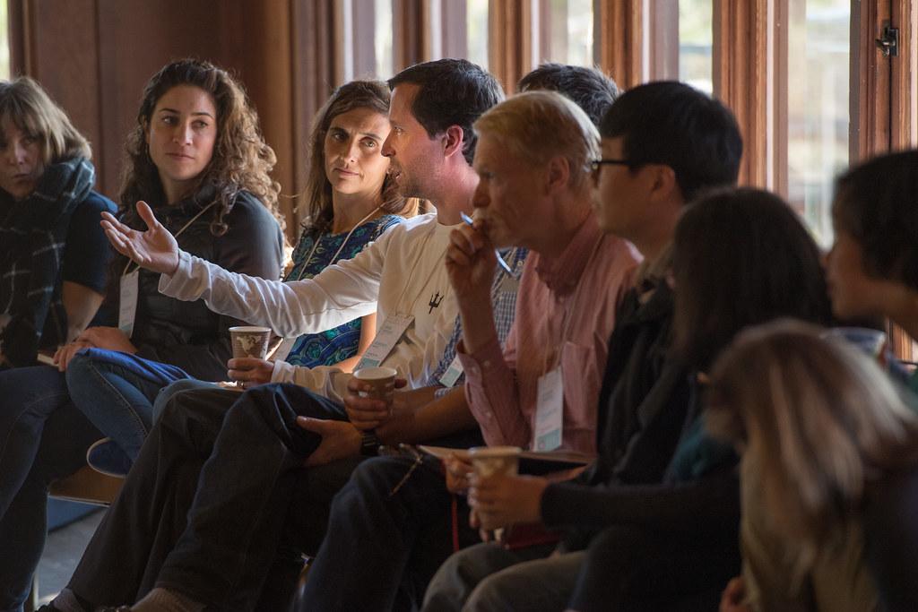 3rd Global Social Intrapreneurship Summit