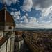 Florence-5.jpg