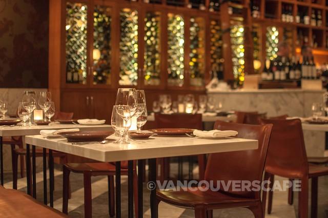 West Restaurant-2
