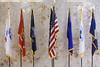 003-VeteransDay2015-MayoClinicMN-111115