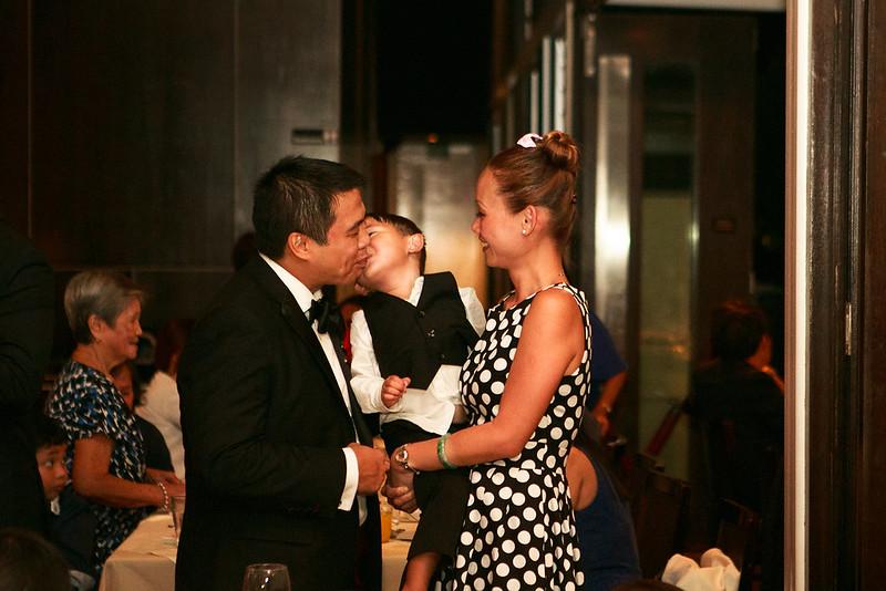 新加坡婚禮_顏氏牧場,後院婚禮,極光婚紗,海外婚紗,京都婚紗,海外婚禮,草地婚禮,戶外婚禮,旋轉木馬_0110
