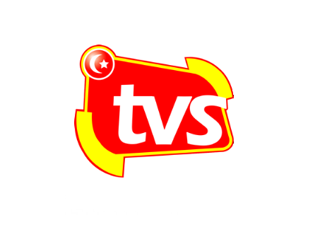 TV Selangor malaysia