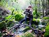 Shooting Lara Croft - Sources de l'Huveaune - 2015-11-11- P1650843