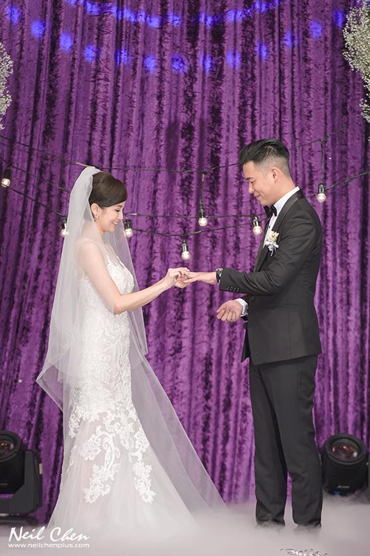 婚攝,婚禮紀錄,威斯汀,六福皇宮,,小眼睛,當代時尚,自然醒影像,幸福果子,林莉