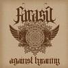 farasu album