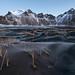 Iceland's Finest by Dani℮l