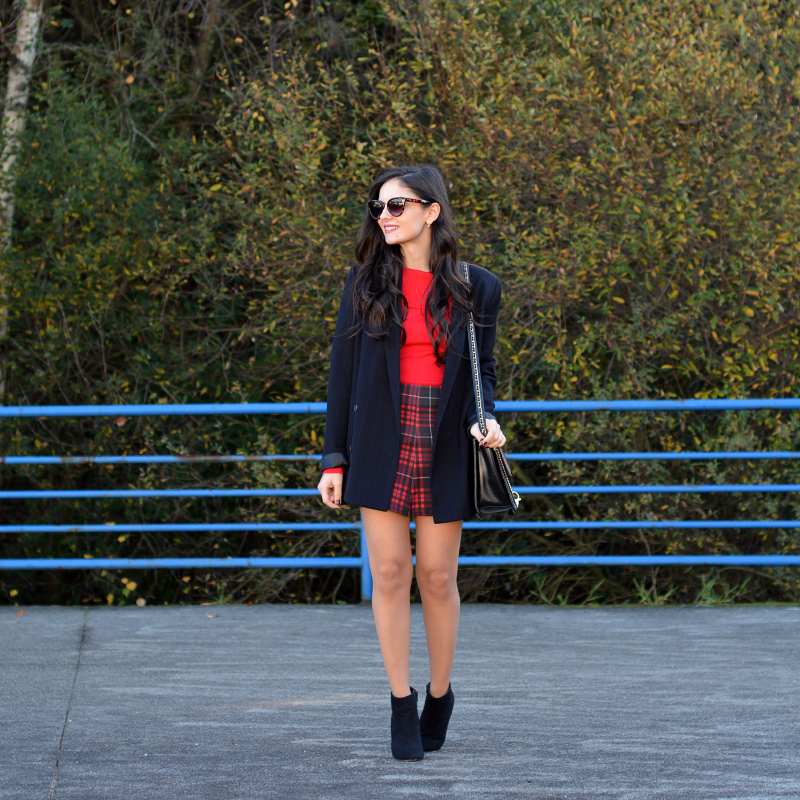 zara_ootd_outfit_bershka_chicwish_05